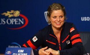 La Belge Kim Clijsters a prouvé tout au long de sa carrière, qui prend fin lors de l'US Open, que l'on pouvait être une championne sur le court et faire l'unanimité en dehors