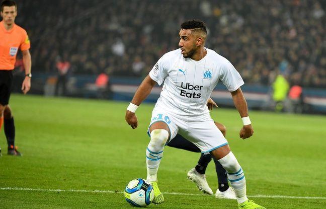 OM: Inquiet à l'idée que Marseille ne recrute pas assez, Dimitri Payet se demande s'il ne «doit pas aller voir ailleurs»