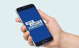 Moncompteformation.gouv.fr permet de consulter tous vos droits à la formation, y compris acquis au titre de travaux pénibles ou de bénévolat.