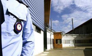 Le chauffeur de 36 ans a été incarcéré à la Maison d'arrêt de Seysses, près de Toulouse