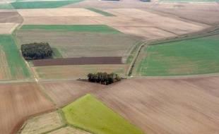 Investissement rémunérateur ou retour au colonialisme? L'achat de terres agricoles à l'étranger s'est avéré un marché florissant en quelques années, attisant cependant des risques accrus de tensions sur le plan de l'environnement et de la sécurité