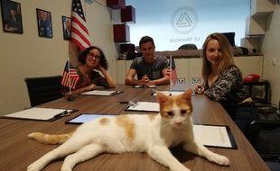 derniers sites de rencontres avec salle de chat handicapappet rencontres