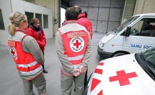 Le professeur Jean-Jacques Eledjam, 69 ans, ancien chef des urgences du CHRU de Montpellier, a été élu samedi à la présidence de la Croix-Rouge française où il succède au professeur Jean-François Mattei, a annoncé la Croix-Rouge.