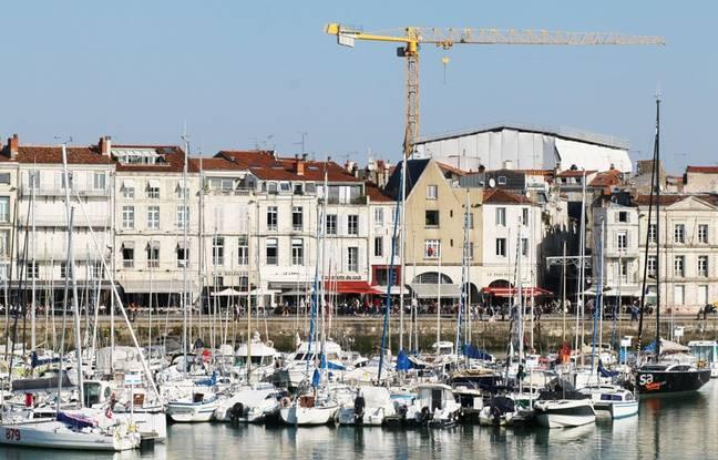 Tourisme : Des chèques de 100 euros offerts pour un séjour en Charente ou Charente-Maritime