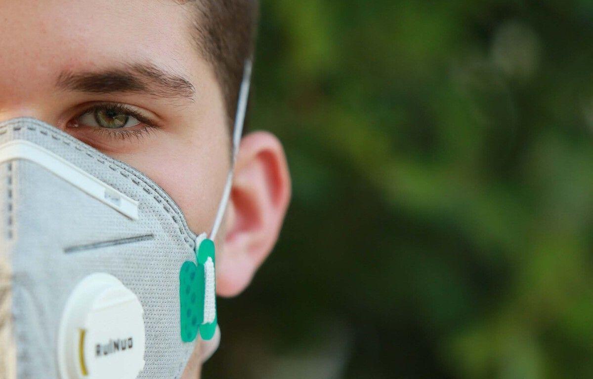 Coronavirus : Six Français sur dix craignent un rebond de l'épidémie d'ici à septembre