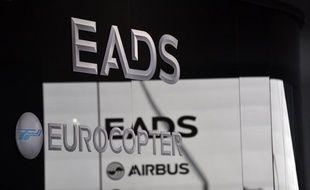 EADS et BAE Systems ont annoncé mercredi leur projet de rapprochement.