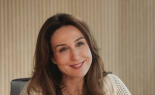 Elsa Zylberstein dans «Adorables» de Solange Cicurel