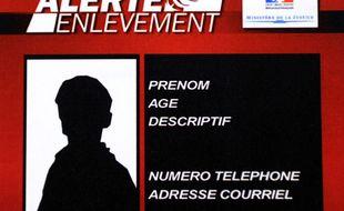 Pour identifier les alertes enlèvement, il est conseillé de se rendre sur le site officiel du ministère de la Justice.