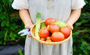 «Il faut cultiver notre jardin.»