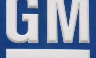 General Motors a fait savoir jeudi qu'il n'avait pas l'intention d'investir davantage dans PSA Peugeot Citroën après que, selon des sources citées par l'agence Dow Jones, la famille Peugeot lui eut demandé de l'aide.