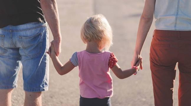 L'adoption par les couples non mariés adoptée à l'Assemblée