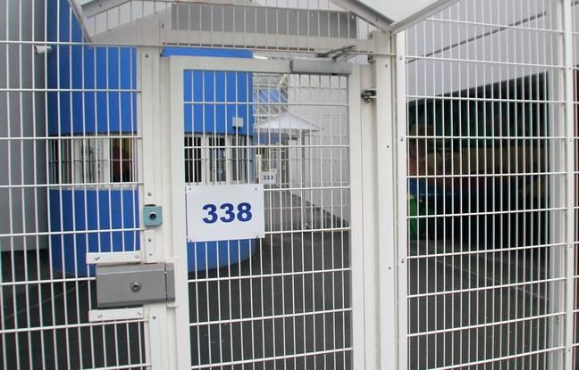 Finistère: Un médecin mis en examen pour viols et violences sur sa compagne