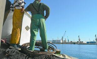 Les marins pêcheurs de thon rouge vont quitter la région pendant un mois.