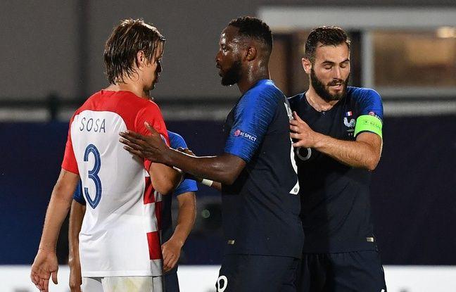 Mercato EN DIRECT : L'OL ne veut lâcher ni Tousart ni Dembélé... Habib Diallo plaît à Chelsea... Suivez les soldes 2020 en live avec nous