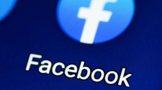 Facebook: Une IA est capable d'imiter votre écriture