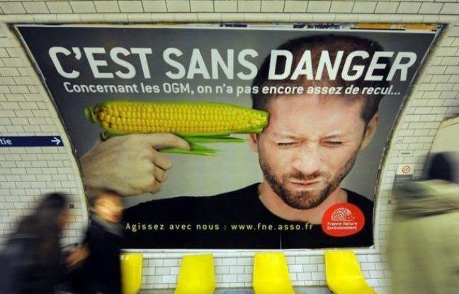 Plus de 8 Français sur 10 souhaitent que l'utilisation d'arguments environnementaux soit mieux contrôlée dans la publicité, selon un sondage Ifop pour le WWF et l'Observatoire indépendant de la publicité rendu public mardi.