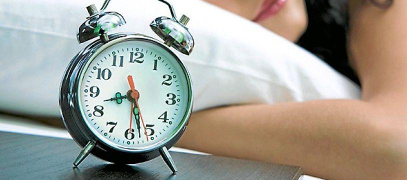 Dormir est un besoin physiologique.