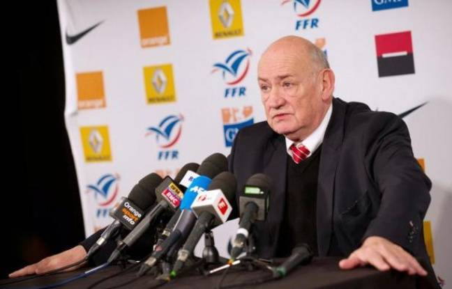 """La candidature d'Evry Centre-Essonne a été retenue vendredi au détriment de celle de Thiais-Orly par la Fédération française de rugby pour accueillir son projet de construction d'un """"Grand Stade"""", a annoncé vendredi le président de la FFR, Pierre Camou."""