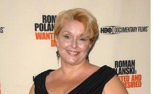 Samantha Geimer en 2008