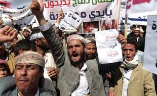 L'émissaire spécial de l'ONU au Yémen, Jamal Benomar, a annoncé lundi qu'un nouveau cessez-le-feu avait été conclu entre rebelles chiites zaïdites et fondamentalistes sunnites qui se battent dans le nord, le précédent n'ayant pas été respecté.