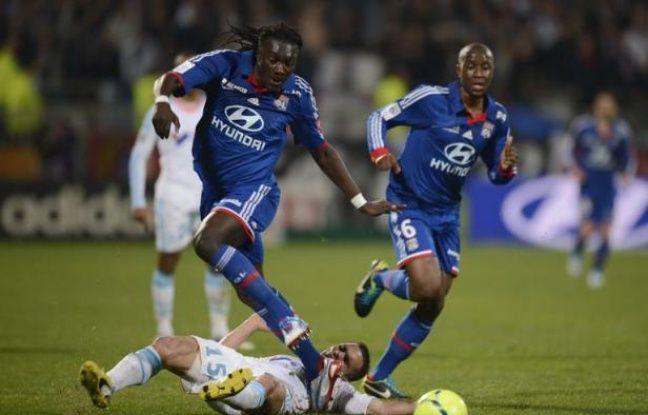 Avec un entrejeu bien différent de celui du match aller, Marseille a remporté la bataille du milieu pour parfaitement neutraliser (0-0) une équipe de Lyon rarement en position de conclure, dimanche en conclusion de la 28e journée de Ligue 1.