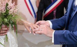 «Marié au premier regard» a repris pour une quatrième saison.