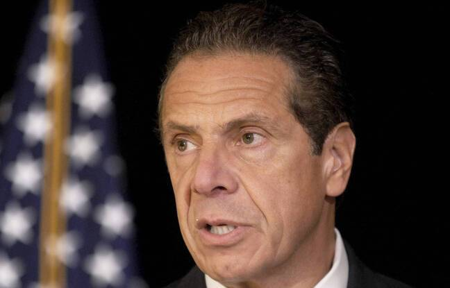 648x415 gouverneur democrate new york andrew cuomo