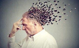 Il y a différents types de mémoire et ils ne sont pas tous liés à la maladie d'Alzheimer