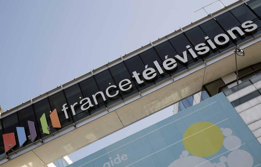 France Televisions Ce N Est Pas Normal De Payer Une Redevance