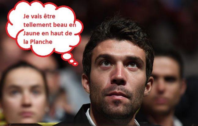 Tour de France 2020: «Vous ne perdez pas espoir, moi non plus», pourquoi il faut déjà mettre le champagne au frais pour Thibaut Pinot