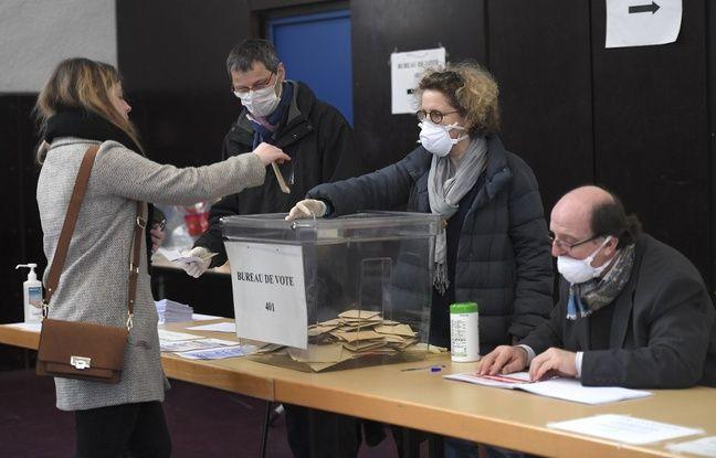 Coronavirus: Report à octobre, recours judiciaires... Les municipales de plus en plus embourbées