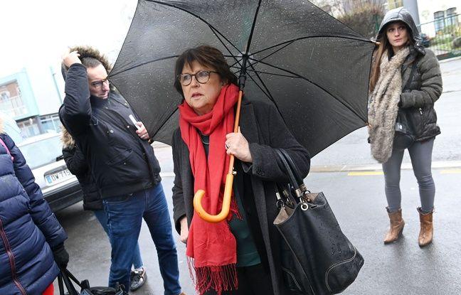 Municipales 2020 à Lille: Posez votre question à Martine Aubry, candidate à un quatrième mandat
