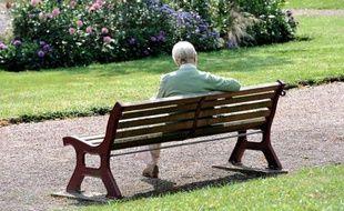 Un malade d'Alzheimer sur deux ne serait pas diagnostiqué aujourd'hui en France, et serait en conséquence privé de prise en charge adaptée, selon une étude
