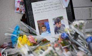 Deux enfants avaient été fauchés le 11 juin 2019 à Lorient par un homme qui était suivi par la gendarmerie. L'un des deux enfants était décédé. Le conducteur du véhicule est jugé ce lundi devant le tribunal correctionnel de Lorient.
