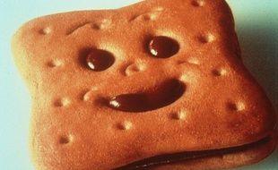 United Biscuits, propriétaire des Choco BN, pourrait être racheté par le géant chinois Bright Food