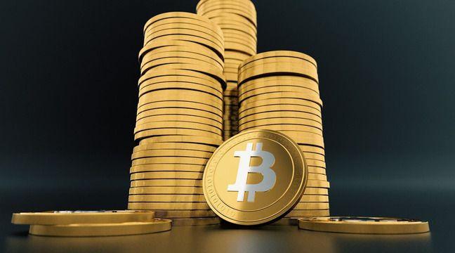 Cryptomonnaies : Pourquoi la révolution du bitcoin n'a-t-elle toujours pas eu lieu ? - 20 Minutes