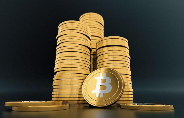 648x415 bitcoin illustration