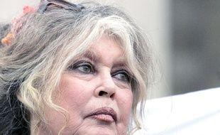 Brigitte Bardot, ex-légende du cinéma et militante de la cause animale, a dénoncé avec virulence la maltraitance des animaux à La Réunion. Et ça n'a pas plu du tout.