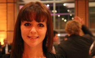 Anne-Cécile Pinel avait disparue le 21 juillet 2014.