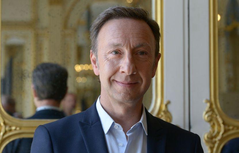 Sites remarquables: Stéphane Bern signe une tribune contre le projet de décret du gouvernement