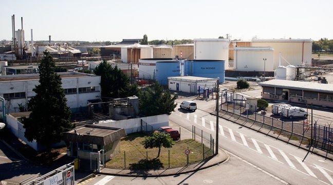 Le déménagement des sites Seveso de Toulouse s'invite dans la campagne