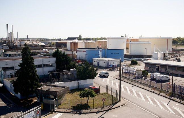Municipales 2020 à Toulouse: Le déménagement des sites Seveso de Fondeyre s'invite dans la campagne