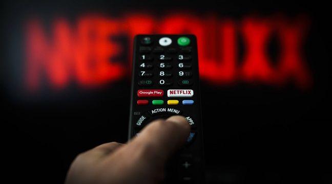 Un jeu-concours pour regarder Netflix, manger de la pizza et gagner 400 €