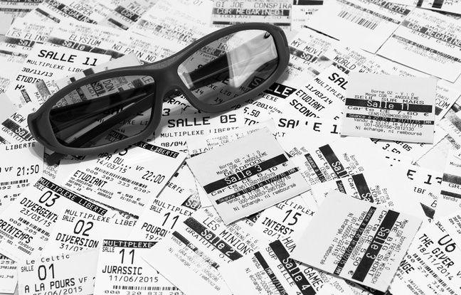 Posséder une carte de cinéma illimité permet de multiplier les séances, mais pas toujours pour voir des films.
