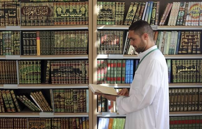 Au Maroc, les minorités religieuses plaident pour la liberté de croyance - Nouvel Ordre Mondial