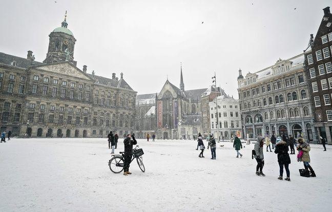 648x415 neige amsterdam 7 fevrier 2021