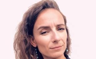 Lisa Boussinot a été la première personne en France à déposer plainte pour «homicide involontaire» contre les laboratoires Servier dans le cadre du scandale du Médiator.