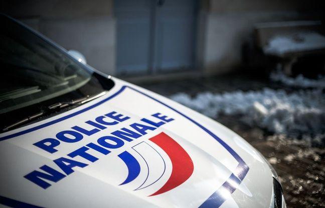 Toulouse: Un père de famille poignardé à plusieurs reprises par un livreur