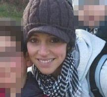 Loubna Lafquiri a perdu la vie dans le métro, elle était maman de trois enfants.