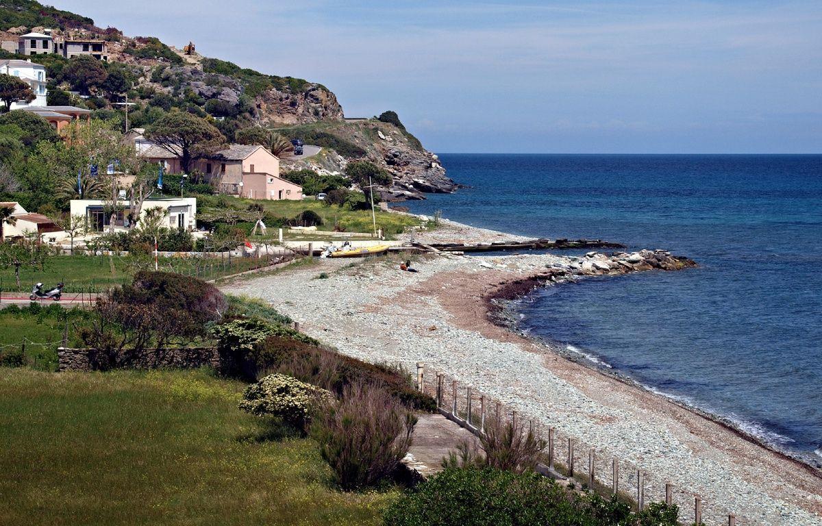 Cisco (Haute-Corse). – Pierre Bona/Wikicommons